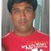 Aditya Bagadia