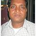 Govind Gohel