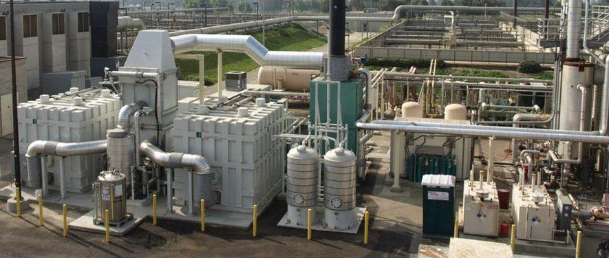 Cost Of Small Scale Mineral Water Treatment Plant In India