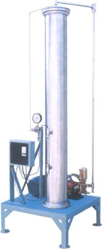 Soda Softdrink - Carbonator big