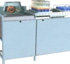 Soda-Water-Bottle-Machine