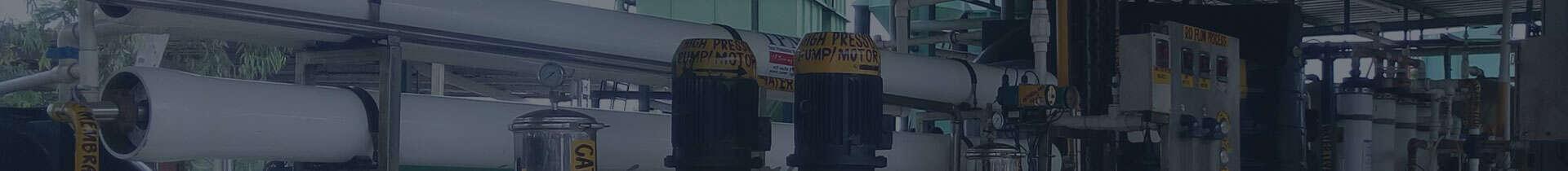 RO Pant banner